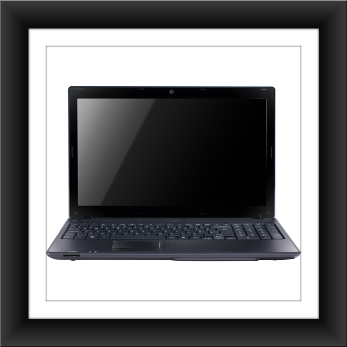 "15.6"" Acer Aspire AS5742-374G32Mnkk Notebook Intel Core i3"